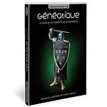 Généatique 2021 Classique 1500 en coffret pour vos arbres généalogiques