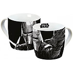 Star Wars IX - Mug Kylo Ren