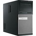 Dell Optiplex 380 MT  (DEOP380) - Reconditionné