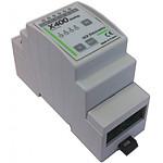 GCE Electronics Extension Entrées Analogiques X400 Pour Ipx800 V3 X-400