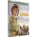 Sahara [Combo DVD, Blu-Ray]