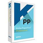 PaperPort Professionnel - Licence perpétuelle - 1 poste - A télécharger