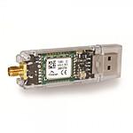 EnOcean Passerelle Clé Usb Avec Port Sma Pour Modules Enocean USB310