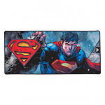 Superman - Tapis de souris antidérapant XXL
