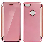 Avizar Etui folio Rose pour Apple iPhone 7 , Apple iPhone 8 , Apple iPhone SE 2020