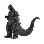 Godzilla - Figurine Head to Tail 1989 (Godzilla vs. Biollante) 15 cm
