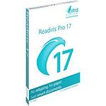 Readiris Pro 17 Mac - Licence perpétuelle - 1 poste - A télécharger