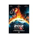 2012 : Supernova [DVD]