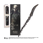Harry Potter - Réplique baguette Death Eater 30 cm