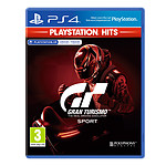GT Sport HITS (PS4 Only) (Playstation 4)