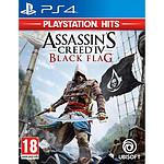 Assassin s Creed IV Black Flag (PS4)