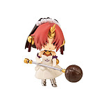 Fate Apocrypha Toy'sworks Collection Niitengo Premium - Statuette Berserker of Black 7 cm