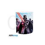 STAR WARS - Mug Empire