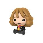 Harry Potter - Tirelire Chibi Hermione Granger 15 cm