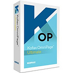 Licence dématérialisée Kofax