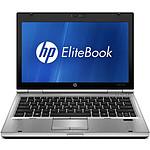 HP EliteBook 2560p (XB208AV-B-4861) - Reconditionné
