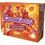 Compatibility : Nouvelle Version