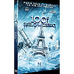 100 Below 0 [DVD]