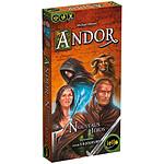 Andor : Nouveaux Héros (extension)