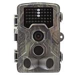 YONIS Caméra de Chasse Vert Y-10218