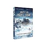 2012 : Ice Age [DVD]