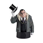 DC Comics - Buste 1/16 Batman Universe Collector's Busts 20 The Penguin 15 cm