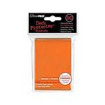 Deck Protector Orange X50