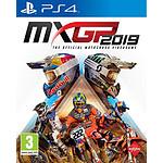 MXGP 2019 (PS4)