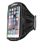 Avizar Brassard sport Noir pour Smartphones max 137x75 mm