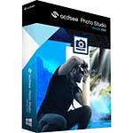 Photo Studio Ultimate - Licence perpétuelle - 1 poste - A télécharger