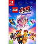 Lego La Grande Aventure 2 (Switch)