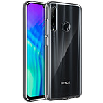 Avizar Coque Transparent pour Honor 20 Lite , Honor 20e