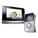 Visiophone V500 - Somfy
