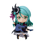 BanG Dream! Girls Band Party! - Figurine Nendoroid Sayo Hikawa Stage Outfit Ver. 10 cm