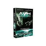 Alien Vs Hunter [DVD]