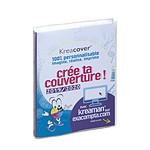 Exacompta agenda journalier Forum 12x17 Kreacover