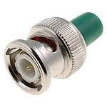 GCE Electronics Bouchon Bnc 50 Ohms Pour Extension X200-ph Pour Ipx800 V3 X-200PH-BNC50