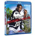 Le Flic De Beverly Hills III [Blu-Ray]