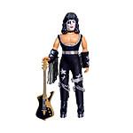 Kiss - Figurine Love Gun Starchild 20 cm