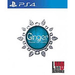 Ginger : Beyond the Crystal (PS4)