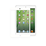 MOSHI  Protection Ecran iVisor XT iPad mini Blanc