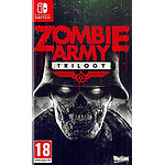 Zombie Army Trilogy (SWITCH)
