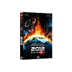 2012 Supernova [DVD]