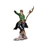 Marvel Universe - Statuette ARTFX Premier 1/10 Loki 28 cm