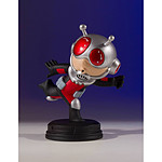 Marvel Comics - Mini statuette Animated Series Ant-Man 11 cm