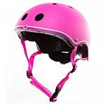Globber  Casque XXS XS Deep Pink