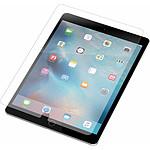 ZAGG InvisibleShield GLASS+ iPadAir,Air2,Pro9.7,iPad 2017/2018