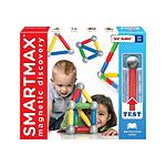 SmartMax Start 23 pièces