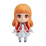 Original Character - Figurine Nendoroid MMD User Model Lady Rhea 10 cm