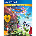 Dragon Quest XI : Edition Ultime (Playstation 4)